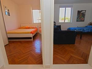 Apartments Dario 1104, Apartmány  Fažana - big - 6