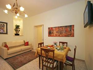 Frattina De Luxe, Prázdninové domy  Řím - big - 42