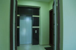 Luxurious Duplex Apartment, Banjara Hills, Appartamenti  Hyderabad - big - 1