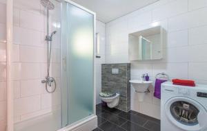 Iva View Apartments, Apartmanok  Dol - big - 10