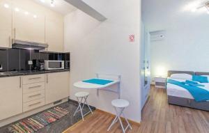 Iva View Apartments, Apartmanok  Dol - big - 20
