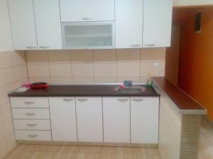 Apartmani Zecevic