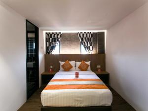 OYO 292 Stella Hotel, Szállodák  Johor Bahru - big - 2