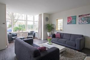 Villa Zandvoort(Zandvoort)