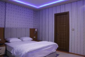 Le-ka Grand Sah Otel