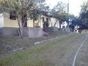 Associação Vida Park