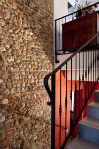 Relais Casa Orter, Country houses  Risano - big - 30