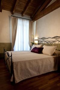 Relais Casa Orter, Venkovské domy  Risano - big - 27