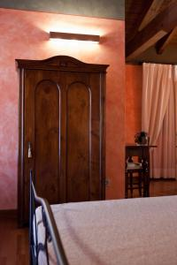Relais Casa Orter, Venkovské domy  Risano - big - 77
