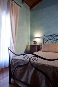 Relais Casa Orter, Country houses  Risano - big - 70