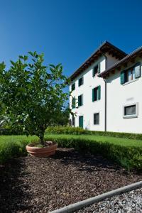 Relais Casa Orter, Country houses  Risano - big - 66
