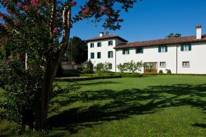 Relais Casa Orter, Venkovské domy  Risano - big - 59
