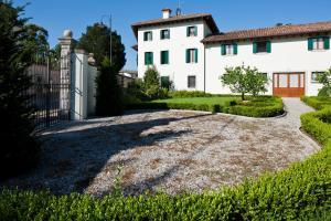 Relais Casa Orter, Country houses  Risano - big - 57