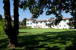 Relais Casa Orter, Country houses  Risano - big - 56