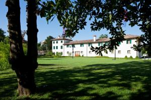 Relais Casa Orter, Venkovské domy  Risano - big - 56