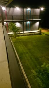 Na-tub Hostel, Hostels  Baan Tai - big - 27
