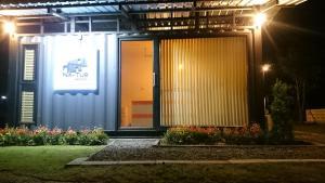 Na-tub Hostel, Hostels  Baan Tai - big - 26