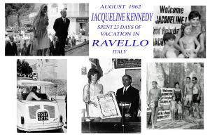 Casa Lucia, Ferienwohnungen  Ravello - big - 10