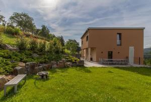 Villa Apfelgarten