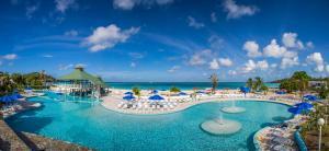 Jolly Beach Resort & Spa (20 of 62)
