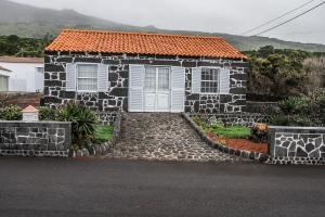 Casa do Porto das Baixas