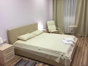 Hotel Tourist on Schelkovskaya