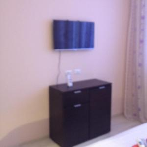 KM 0 Residence, Apartmány  Piatra Neamţ - big - 10