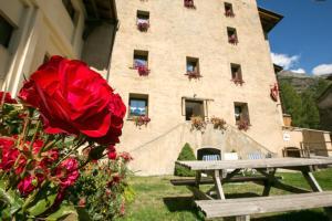 obrázek - Résidence Château Royal
