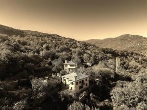 Kalderimi Country House