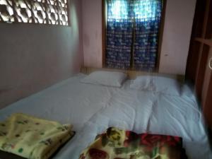 Myint Mo Guest House - Burmese Only