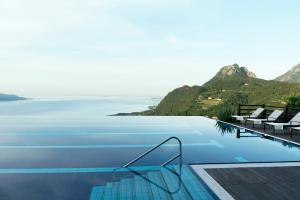 obrázek - Lefay Resort & Spa Lago Di Garda
