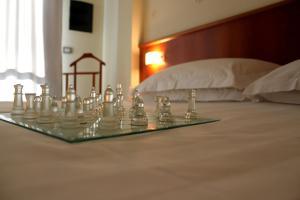 obrázek - Leonardo Hotel