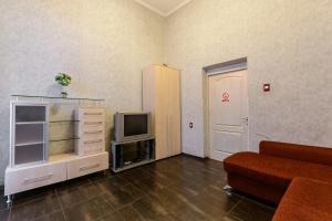 KievAccommodation Apartment on Bohdana Khmelnickog - фото 10
