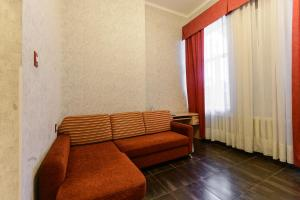 KievAccommodation Apartment on Bohdana Khmelnickog - фото 11
