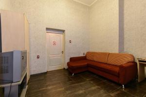 KievAccommodation Apartment on Bohdana Khmelnickog - фото 14
