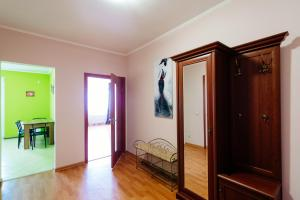 RentOrg Apartment on Lvovskaya - фото 11