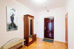 RentOrg Apartment on Lvovskaya - фото 12