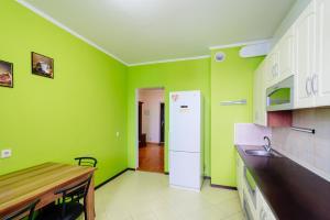 RentOrg Apartment on Lvovskaya - фото 13
