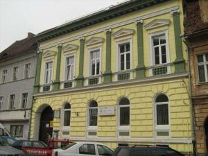 obrázek - Casa Terezia