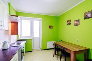 RentOrg Apartment on Lvovskaya - фото 15
