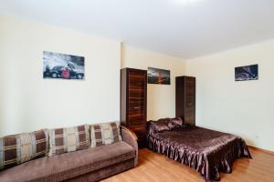 RentOrg Apartment on Lvovskaya - фото 19
