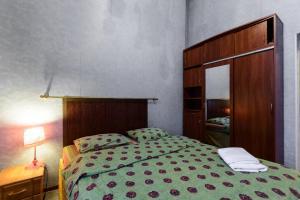 KievAccommodation Apartment on Bohdana Khmelnickog - фото 8