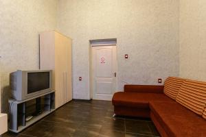 KievAccommodation Apartment on Bohdana Khmelnickog - фото 9