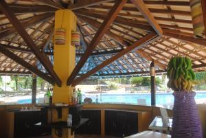 Casa Girassois, Apartmány  Pipa - big - 9