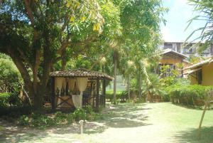 Casa Girassois, Apartmány  Pipa - big - 6