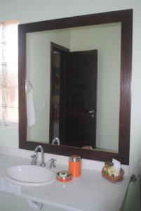 Casa Girassois, Apartmány  Pipa - big - 7