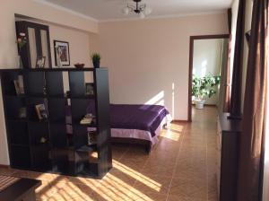 Apartments on Essentukskaya 66A
