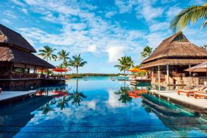 Constance Le Prince Maurice - , , Mauritius