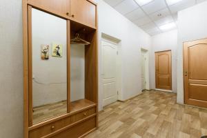 KievAccommodation Apartment on Bohdana Khmelnickog - фото 17