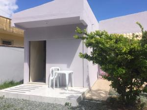 obrázek - Casa do Duda
